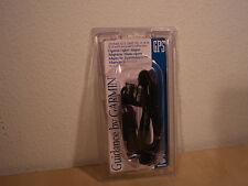 Garmin Cigarette Lighter Adapter