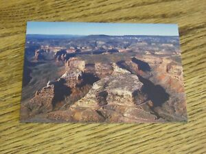Fruita Canyons, Colorado National Monument Postcard (HWBS)