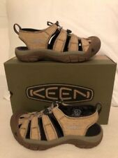 893aae65d7b1 KEEN Newport Men s Sandals for sale
