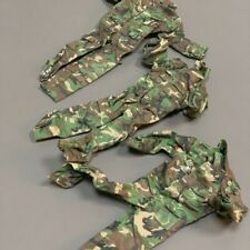 3X Camouflage Sets For 1/6 1:6 21st Century Toys WWII BBI The Ultimate Soldier