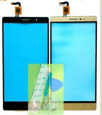 Touch Screen Digitizer Glass lens Panel For Lenovo PHAB 2 PB2-650N 650M 650 650Y