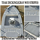 Eva Foam Boat Marine Flooring Faux Teak Decking Yacht Car Sheet 35x 94 Hot