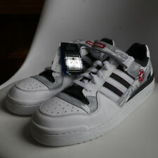 adidas Star Wars Forum Lo RS Scarpa bianco