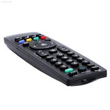 E8FE AKB69680403 Smart Remote Control For LG TV 32LH2000 19LH2000ZA 50PQ2000