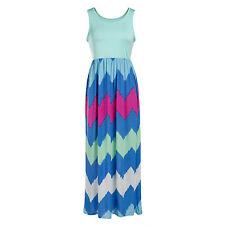 Size Regular Polyester Sundresses for Women