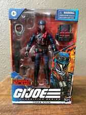 Hasbro G.I. Joe Classified Cobra Viper Target Exclusive