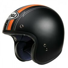 CASCO ARAI FREEWAY CLASSIC RIDE ORANGE AR9930 M