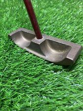"""Superior Golf Products PT Putter 37"""" Graphite Shaft RH                    1419"""