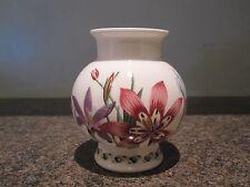 PORTMEIRION - Ladies Flower Garden - Small Vase