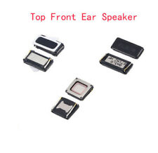 1Pcs Earpiece Top Speaker For OnePlus 1 One 2 Two 3 3T Three 5 5T Five X parts