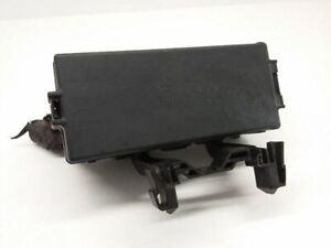 2008 2009 FORD TAURUS Fuse Box Engine OEM SABLE