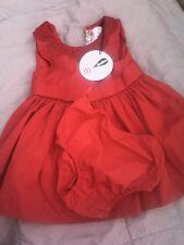 18 month girl dress
