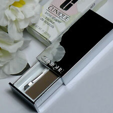 Clinique Brow Shaper 01 shaping taupe  NEW IN BOX