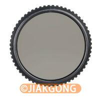 Tianya Circular Polarizing  CPL Filter for Cokin P Series