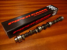 RENAULT 5 GT TURBO NEWLY REPROFILED PIPER 285 CAM ULTIMATE ROAD CAMSHAFT