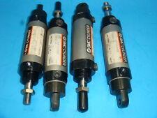 NEW SMC AIR CYLINDER CMCN30-45, 150 PSI,  NEW NO BOX