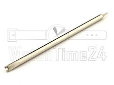 Spring Bar/Pin Remover Tool for Watch Strap/Band  RT01