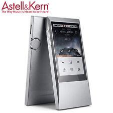 "[Express] IRIVER Astell & Kern AK Jr Hi-Res Music MP3 Player WiFi 64GB 3.1"" WQHD"