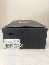 Van's SK8-Hi (Pearl Jam) Sneakers, Size 9.5 Collectors Item-RARE SHOE