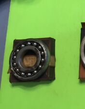 Studebaker, other, drive train bearing, New Departure 2607.   Item:  9066j