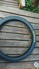"""Maxxis 26"""" Minion DHF Tyre"""