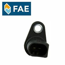 FAE Engine Crankshaft Position Sensor For Volkswagen Passat 2.0L; CCTA Eng. 2008