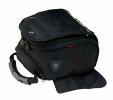 Coleman Magnetic Motorcycle Tank Bag Other Luggage Accessories Parts eBay Motors