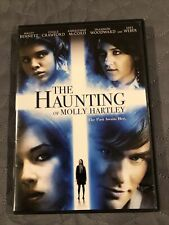 The Haunting of Molly Hartley (Dvd, 2008)