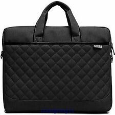 "14""inch Laptop Cases Bags for 13.3-Inch Swivel Screen Portable DVD Player"