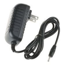 AC/DC Charger Power Supply Adapter Cord For RCA Voyager 7 RCT6873W42 Tablet 7""