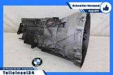 BMW F20 F21 F22 F30 F31 F36 Boite de Vitesse Équipement 114 116d GS6-17DG 143PS