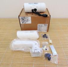 NEU CISCO CIVS-IPC-6400E Cisco IP Camera 1080p HD res Bullet Cam IR NEW OPEN BOX