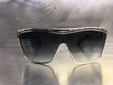 Occhiali Da Sole VonZipper Sunglasses - Bang Bang Silver X