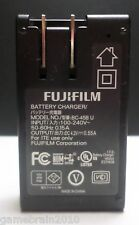 BC-45B FUJIFILM Digital Camera Battery Charger