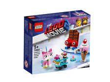 LEGO® 70822 The Lego Movie - Unikitty's Sweetest Friends EVER!