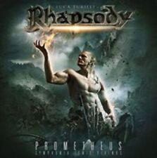 Nuclear Blast Album Metal Music CDs