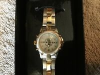 Universal Studios Orlando Women's Watch Brand New