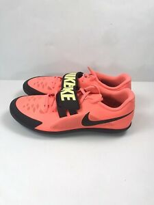 Nike Zoom Rival SD 2 Track And Field Throwing Sneakers Mens 13 685134-800