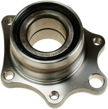 Wheel Bearing fits 2003-2011 Honda Element  WD EXPRESS