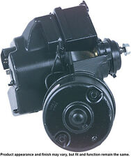 CARQUEST 40-1681 Remanufactured Wiper Motor