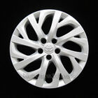 Hubcap for Toyota Corolla 2017-2019 - Genuine OEM Factory 16