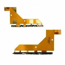 Charging Port Dock Flex Cable Ribbon Replacement For Sony Xperia Z3
