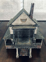 Resident Evil 7: Biohazard VII PS4 Mansion Music Box Collector's Edition Capcom