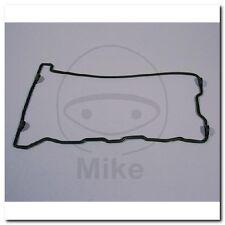Ventildichtung S41 0250 015 013 Kawasaki GPZ 900 R Ninja Anti Dive ZX900A