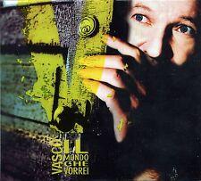 VASCO ROSSI - IL MONDO CHE VORREI - CD SIGILLATO JEWELCASE 2008