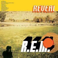 R.E.M. - REVEAL   CD NEW!