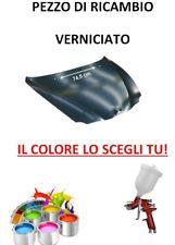 Cofano Anteriore Alfa Romeo 147 2000> COMPLETO DI VERNICIATURA
