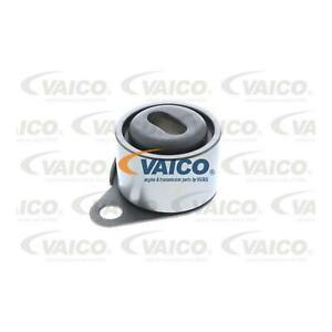 VAI Timing Cam Belt Tensioner Pulley V40-0661 FOR Laguna I 21 19 Chamade Clio 44
