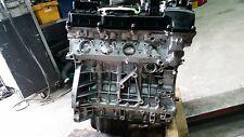 BMW  N43 N43B20A 170PS Motor Spezialist generalüberholt 12 Monate Garantie