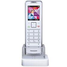 Motorola IT.6.1.H DECT-Mobilteil weiß